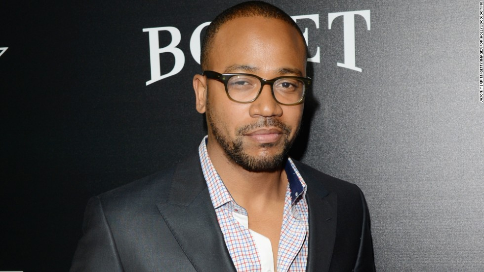 "Columbus Short had already admitted to struggling with alcohol <a href=""http://www.people.com/article/columbus-short-arrested-public-intoxication-actor-says-not-drunk-angry"" target=""_blank"">during a wide-ranging interview with ""Access Hollywood""</a> in July 2014. In December 2014, the former star of ""Scandal""<a href=""http://ahwd.tv/jh2DWP"" target=""_blank""> told ""Access Hollywood"" that drugs also played a role in his troubled time on the series</a>. ""I was doing cocaine and drinking a lot, and trying to balance a 16-hour work schedule a day, and a family, and, I just lost myself back then,"" he said."