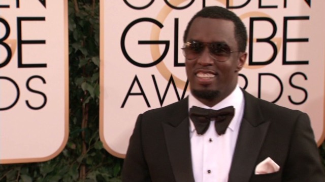 Diddy, Dre & Jay Z: Hip-Hop's Wealthiest