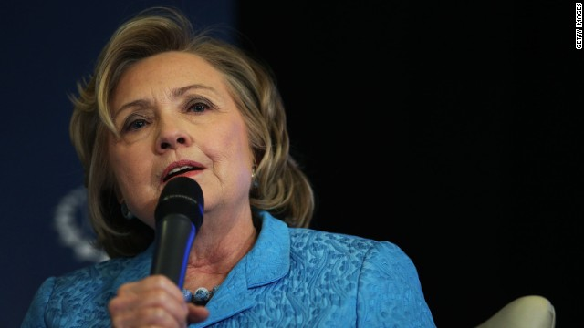 Rove: Clinton 'brain damage'?