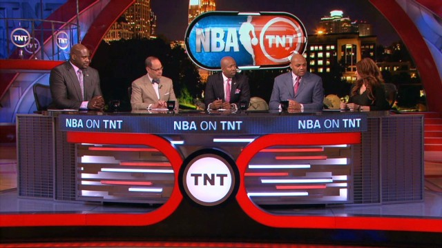 Is Barkley leaving TNT?_00001403.jpg