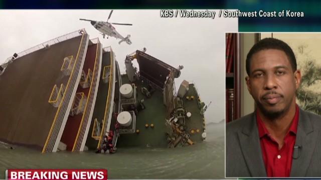 cnn tonight prof. air pockets south ferry_00004301.jpg