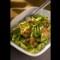 05 Zucchini noodles