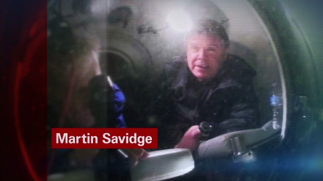 "exp ""Martin Savidge : This is CNN""_00000304.jpg"