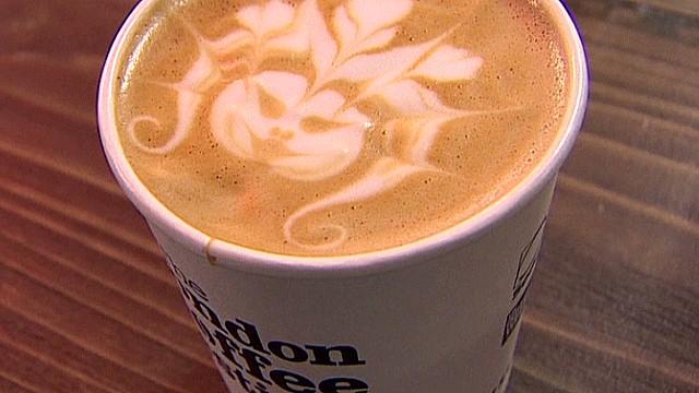 pkg soares smell the coffee_00020609.jpg