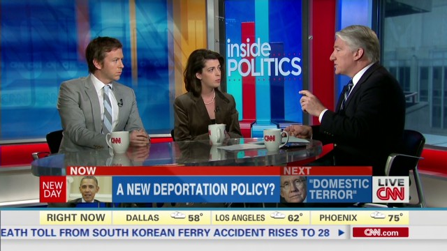 Inside Politics: A new deportation policy?_00005310.jpg