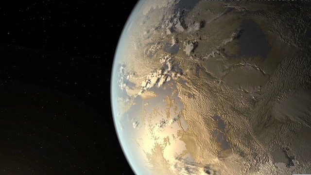 nr nasa kepler 186f may sustain life_00001723.jpg