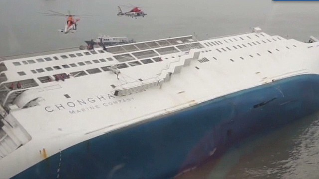 ath ferry dispatch transcript_00002016.jpg