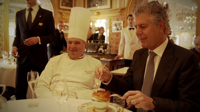exp Anthony Bourdain Lyon Sneak Peek_00002106.jpg
