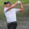 pablo larrazabal swings