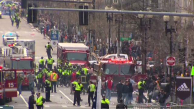 exp Lead intv davis boston bombing investigation _00004728.jpg