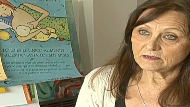 cnnee ivan perez sarmenti report slave girl argentina_00020512.jpg