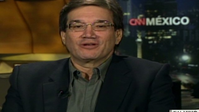 cnnee pm marquez the writer_00032808.jpg