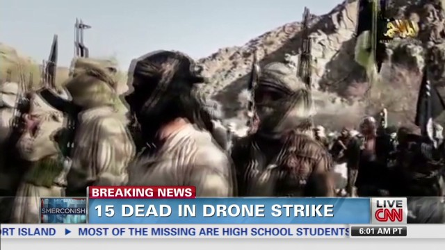 exp Al Qaeda Targeted In Drone Strike_00002424.jpg
