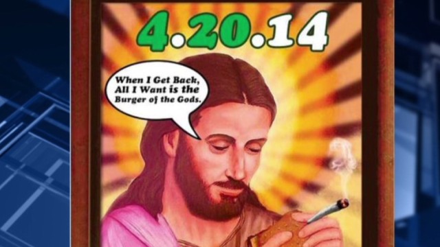 pkg controversial ad of jesus with a blunt for easter_00002624.jpg