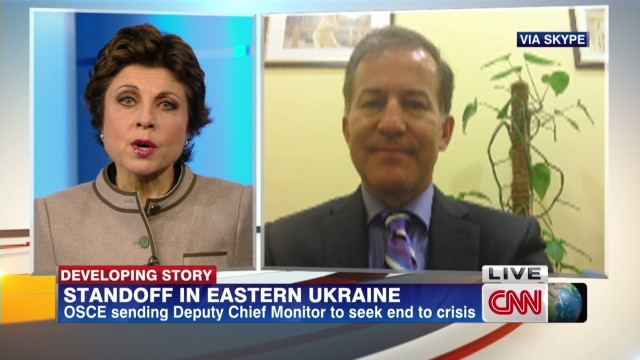 exp Ukraine OSCE interview_00002001.jpg