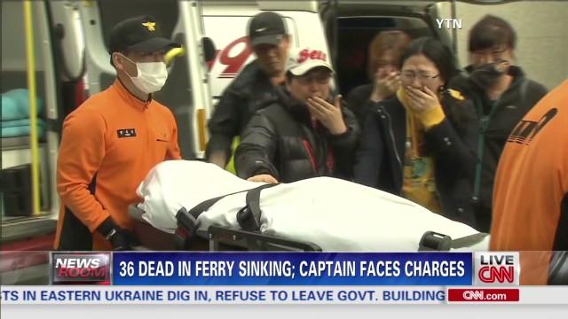 pkg lah south korea ferry captain defends order _00003011.jpg