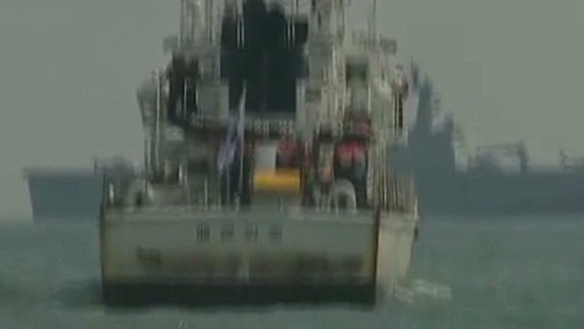 More bodies recovered in ferry disaster