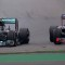 China GP3