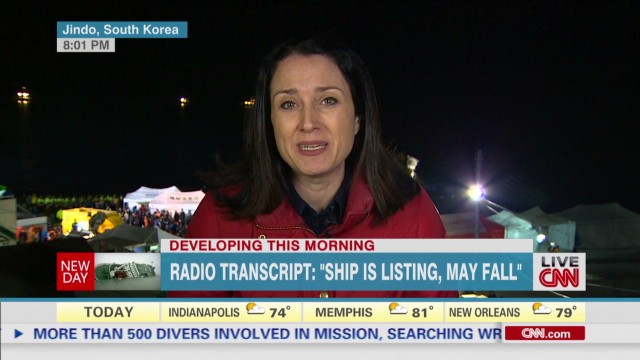 newday ferry disaster hancocks_00010726.jpg