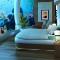 15 quirky hotel-poseidon