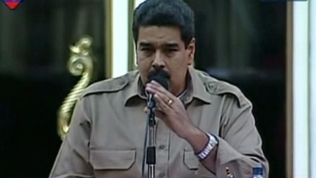cnnee castellanos venezuela maduro 1year_00004810.jpg