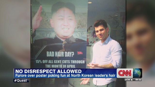 exp kim jong-un bad hair day poster_00002001.jpg