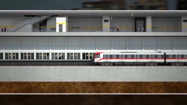 cnnee belaunde peru metro construction_00005807.jpg
