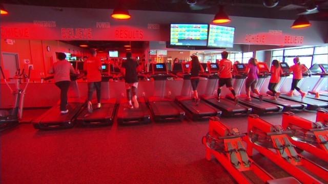 exp hm orangetheory fitness_00000701.jpg