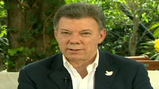 cnnee pm colombian president on marquez_00020625.jpg