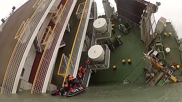 ac ferry panel_00024526.jpg