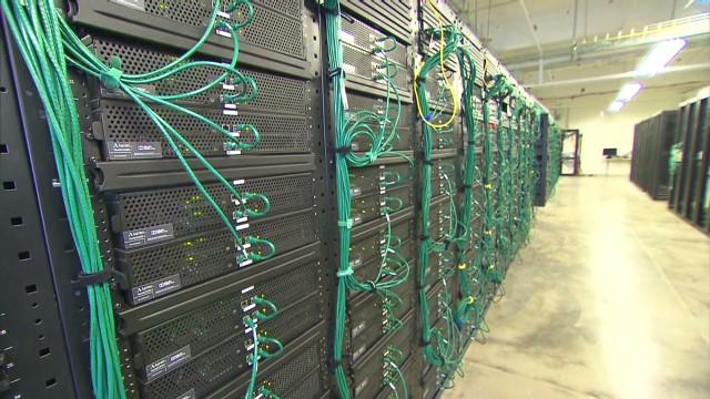 CNNMoney pkg stelter aereo antenna farm_00011501.jpg