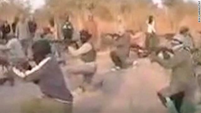 erin duthiers nigeria school girls captured_00003415.jpg