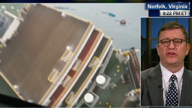 cnn tonight bill weir south korea ferry _00003602.jpg