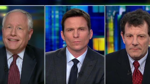 cnn tonight bill weir kristoff kristol _00003814.jpg