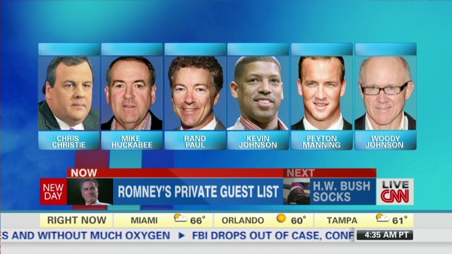 Inside Politics: Romney's private guest list_00002817.jpg