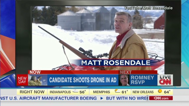 Inside Politics: Candidate shoots drone in ad_00003015.jpg