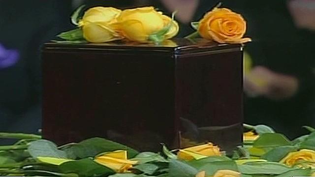 cnnee rodriguez mexico presidents farewell gabo_00051205.jpg