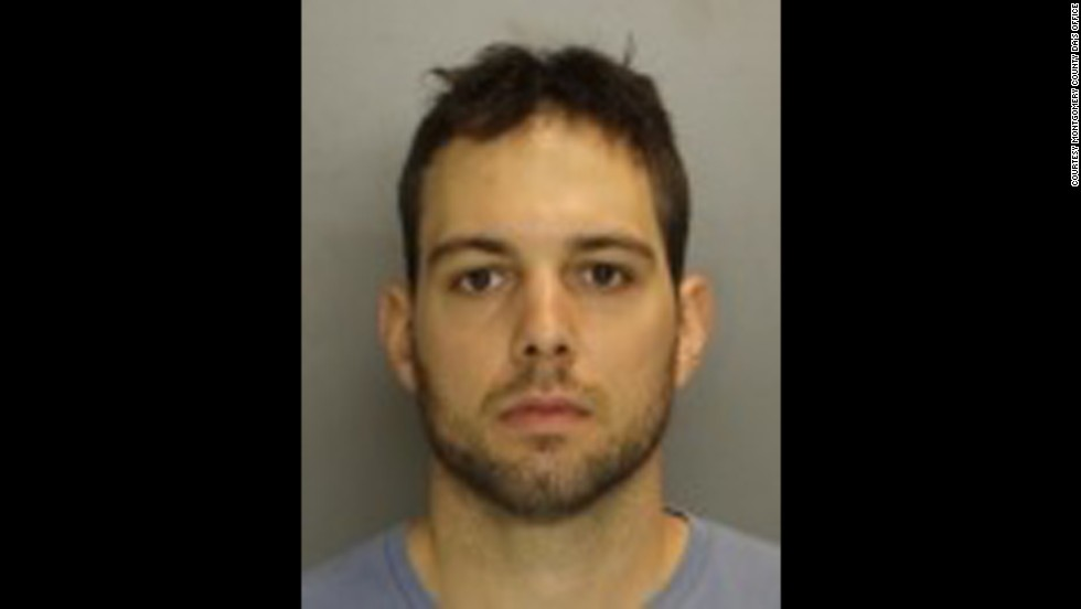 "Domenic V. Curcio, 29, of Philadelphia, is one of eight people accused of being ""sub-dealers"" in the alleged drug operation."