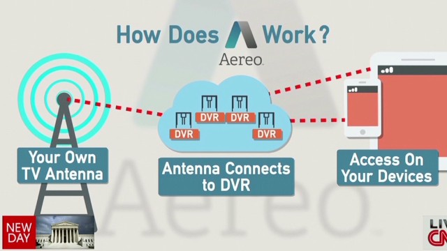 Aereo Stelter preview Newday _00002024.jpg