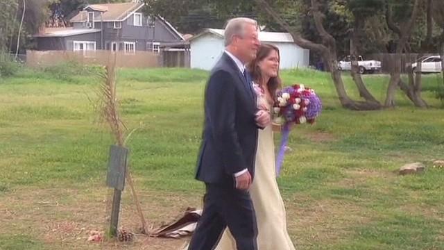 mxp al gore daughter wedding _00000808.jpg