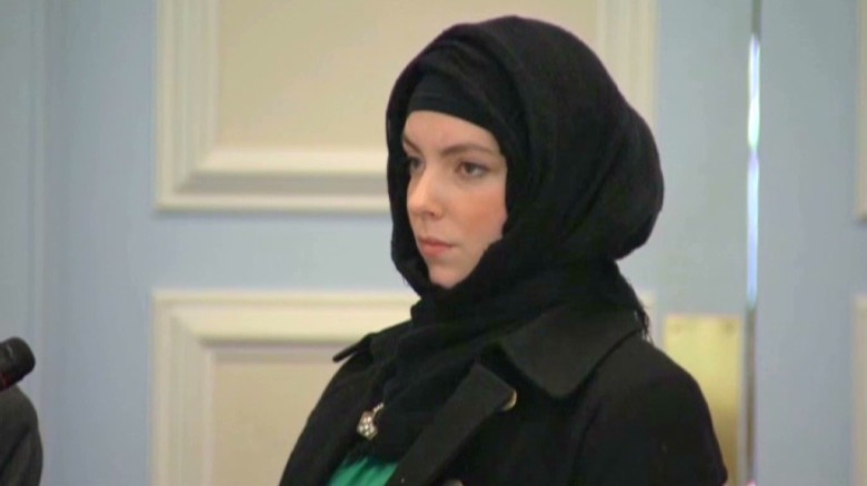 Where is alleged Boston bomber's widow?