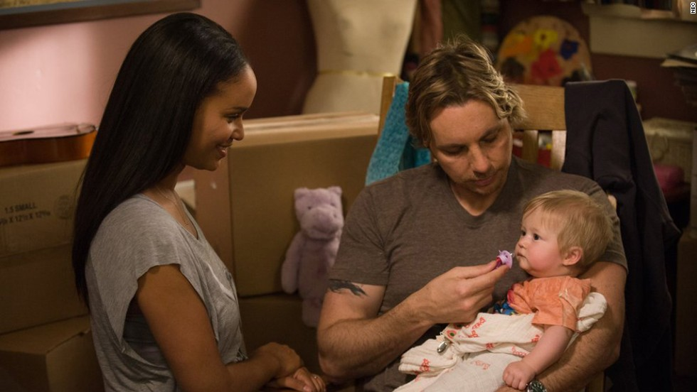 "<strong>""Parenthood"":</strong> We're always impressed when we met a ""Parenthood"" fan without an ulcer, because this critically adored drama is forever in danger of cancellation. We like its survivor spirit though. <strong>Prediction: Lives. </strong>"