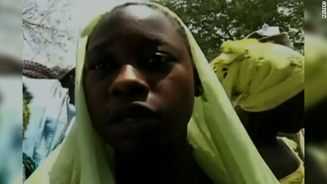 nigeria students missing duthiers live_00013425.jpg