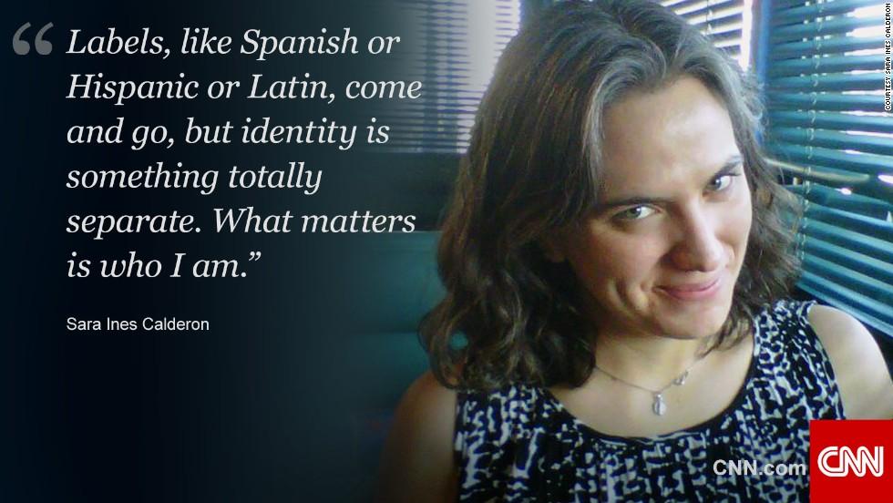 Hispanic identity 02