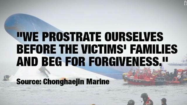 Lead dnt Lah south korea ferry disaster _00023808.jpg