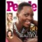 people mag most beautiful cover