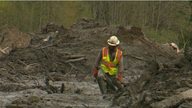 Lead pkg cabrera washington mudslide update_00011802.jpg