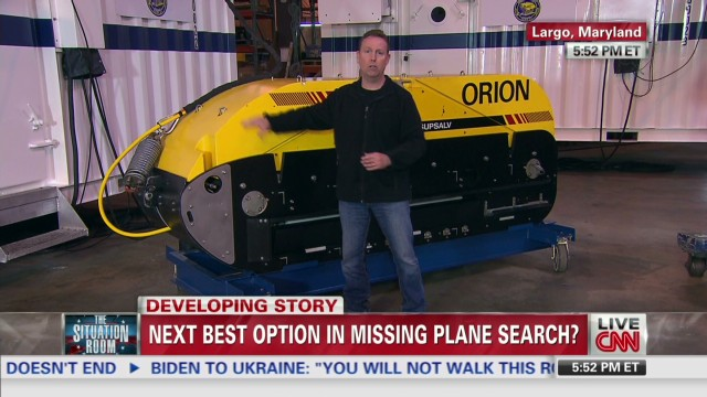exp TSR DNT Todd Orion next best search tool_00002001.jpg