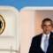 01 Barack Obama Asia 0423 RESTRICTED