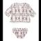 09 born free designs - ivanka trump